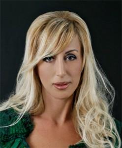 Francesca Lovatelli Caetani