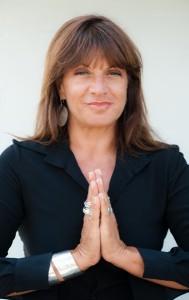 Marina Terragni