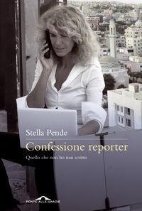 Stella Pende