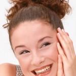 Alternative al botulino: l'acido ialuronico che rigenera la pelle