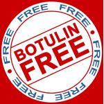 Liberi dal botulino